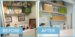 gallery-1449792936-organizing-before-and-afters-index