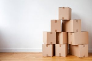 Moving-Boxes-2